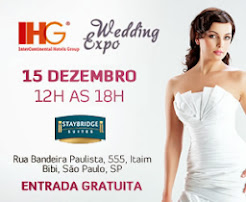 WEDDING EXPO