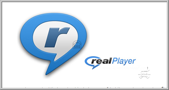 real player 16 download