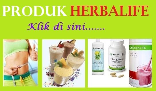 http://menaikkanberatbadan.blogspot.com/p/produk-dan-paket-menambah-berat-badan.html