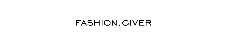 FASHIONGIVER Blog de Moda Colombia