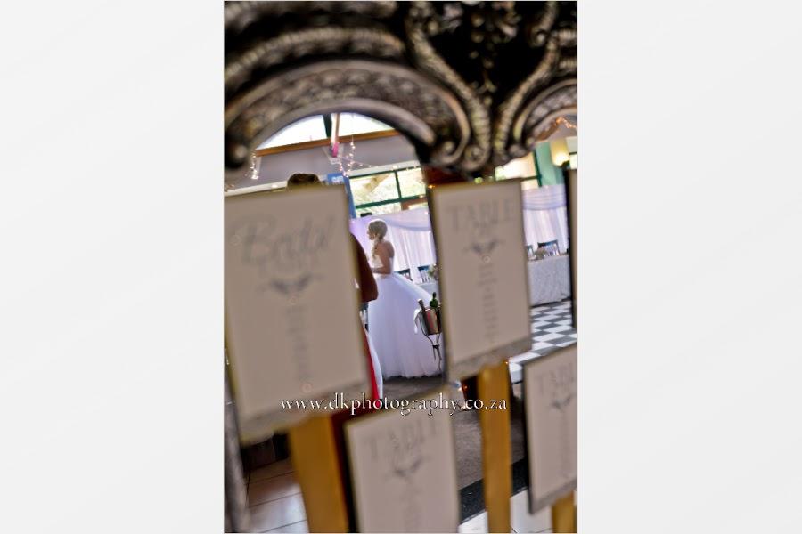 DK Photography Slideshow-1795 Tania & Josh's Wedding in Kirstenbosch Botanical Garden  Cape Town Wedding photographer