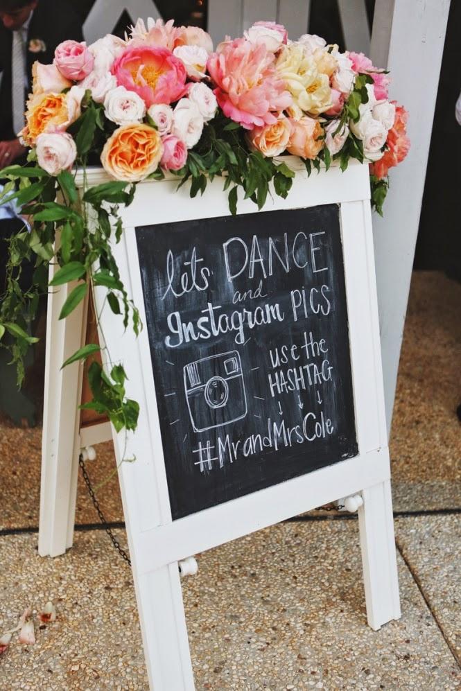 Wedding Hashtags Buffalo Indie Weddings Quick Tips Buffalo