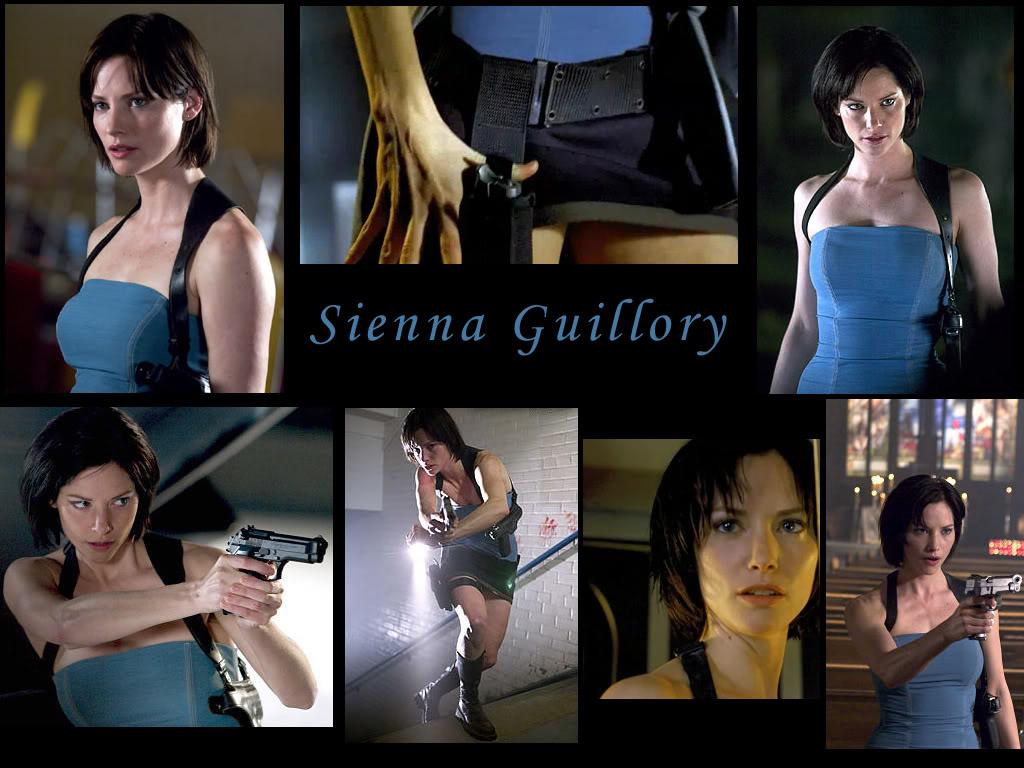 http://3.bp.blogspot.com/-NEvIZz10nqY/UHDWCpsKtzI/AAAAAAAAGO0/t_GUTHk56gM/s1600/Sienna-as-Jill-sienna-guillory-25114233-1024-768.jpg