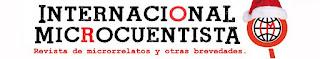 Internacional Microcuentista