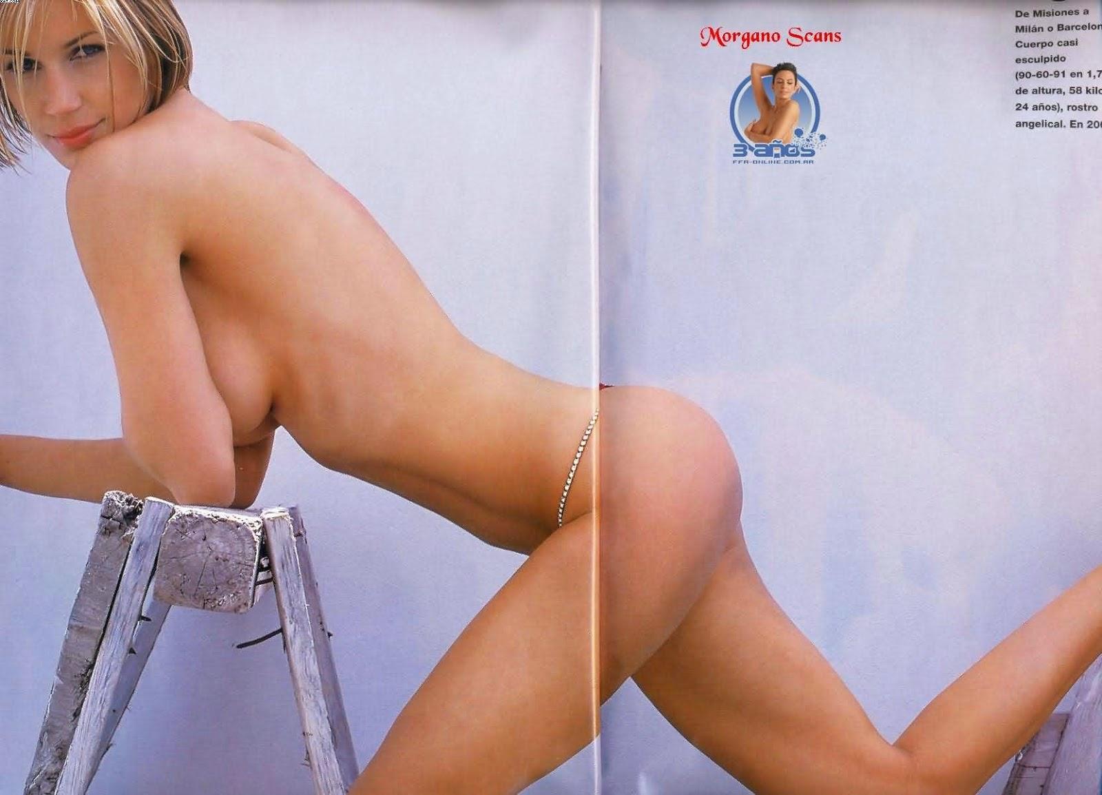 ingrid grudke desnuda: