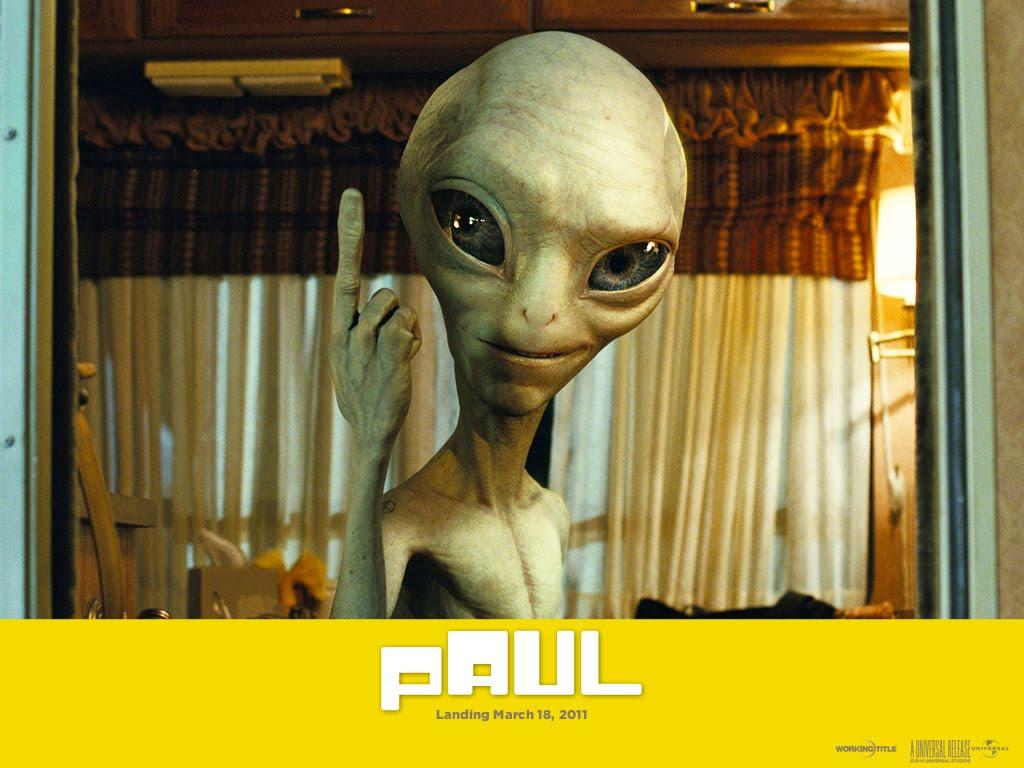 dans fond ecran alien paul%2Balienigena%2Bmovie%2Bwall%2B%25281%2529