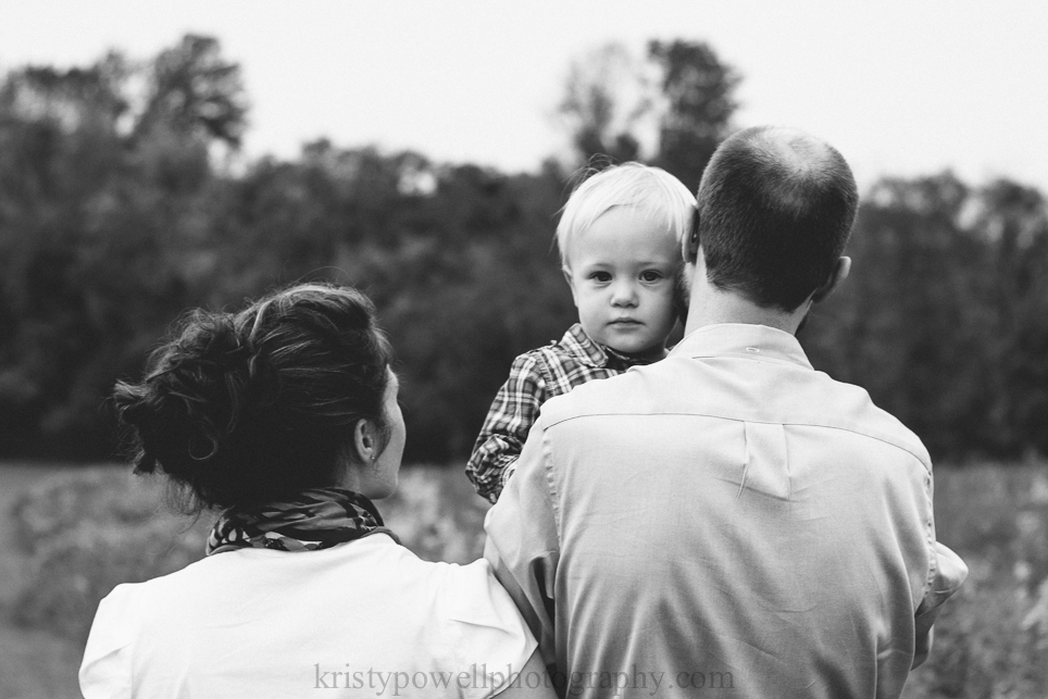 Princeton, NJ Family Photographer, Princeton, NJ Family Photography
