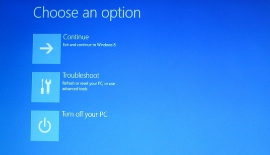 choose-option-windows-8
