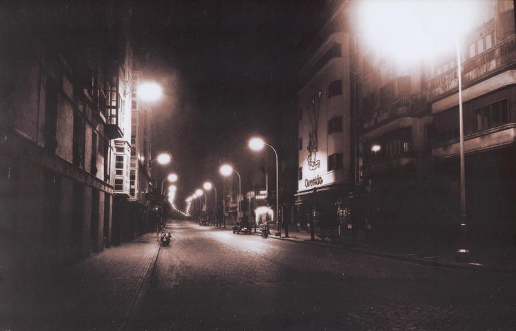 (Día 2, 00:00 hrs) [Calles de Sofia] ¿Día? Libre (Abierto - Raven) Calle_vitoria_de_noche