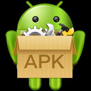Kumpulan APK Asli XPERIA E Dual Firmware 11.1.A.0.68