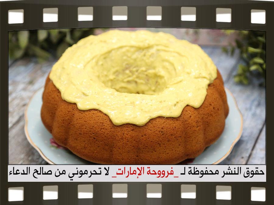 http://3.bp.blogspot.com/-NF1lI65JdSo/Vi4ROCqGDKI/AAAAAAAAXr0/SPf7YRTV8-8/s1600/17.jpg