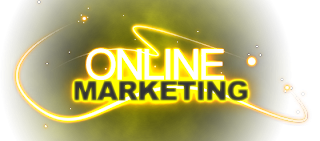content marketing | online marketing services