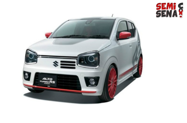 Suzuki Alto-RS-Turbo-Now-Makin-Gahar