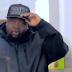 Yannick Afroman - Amigo Não Age Assim (Download Vídeo 2014)
