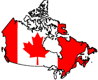 http://commons.wikimedia.org/wiki/File:Canada_contour-flag.png?uselang=de