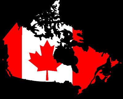 Negara Kanada