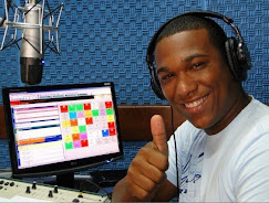 Carlos Menezes.Com O Primeiro Na Informação