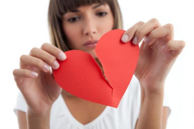 Conseils des premiers secours pour les amoureux