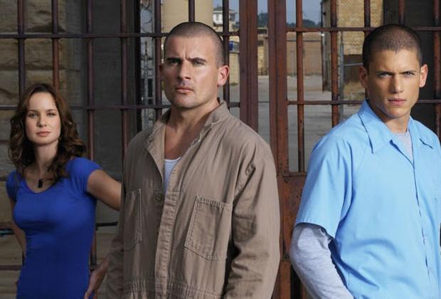 prison break season 5 episode 10