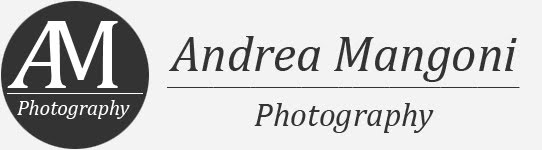 Andrea Mangoni Photography