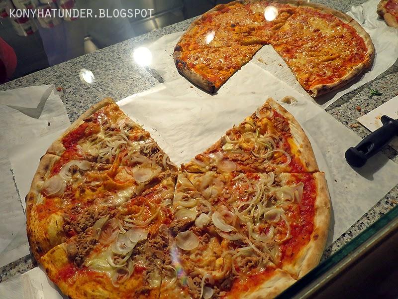 La_Pizza_di_Mamma_Sofia
