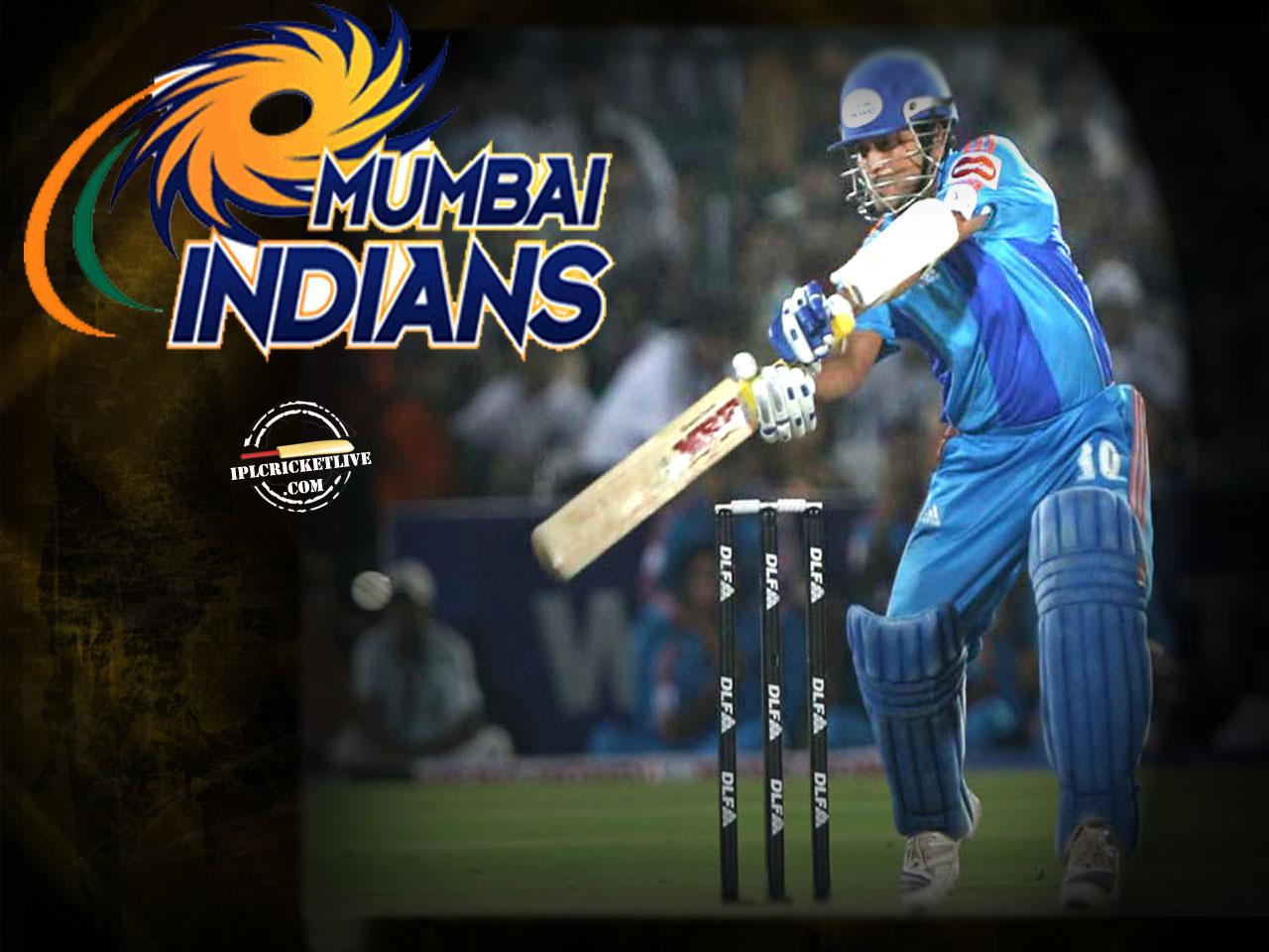 http://3.bp.blogspot.com/-NF6lwka3Q80/TbZWUikIZnI/AAAAAAAAAQg/gRcIYAAXf-U/s1600/mumbai-indians-ipl10.jpg