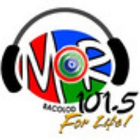 MOR Bacolod DYOO 101.5 MHz