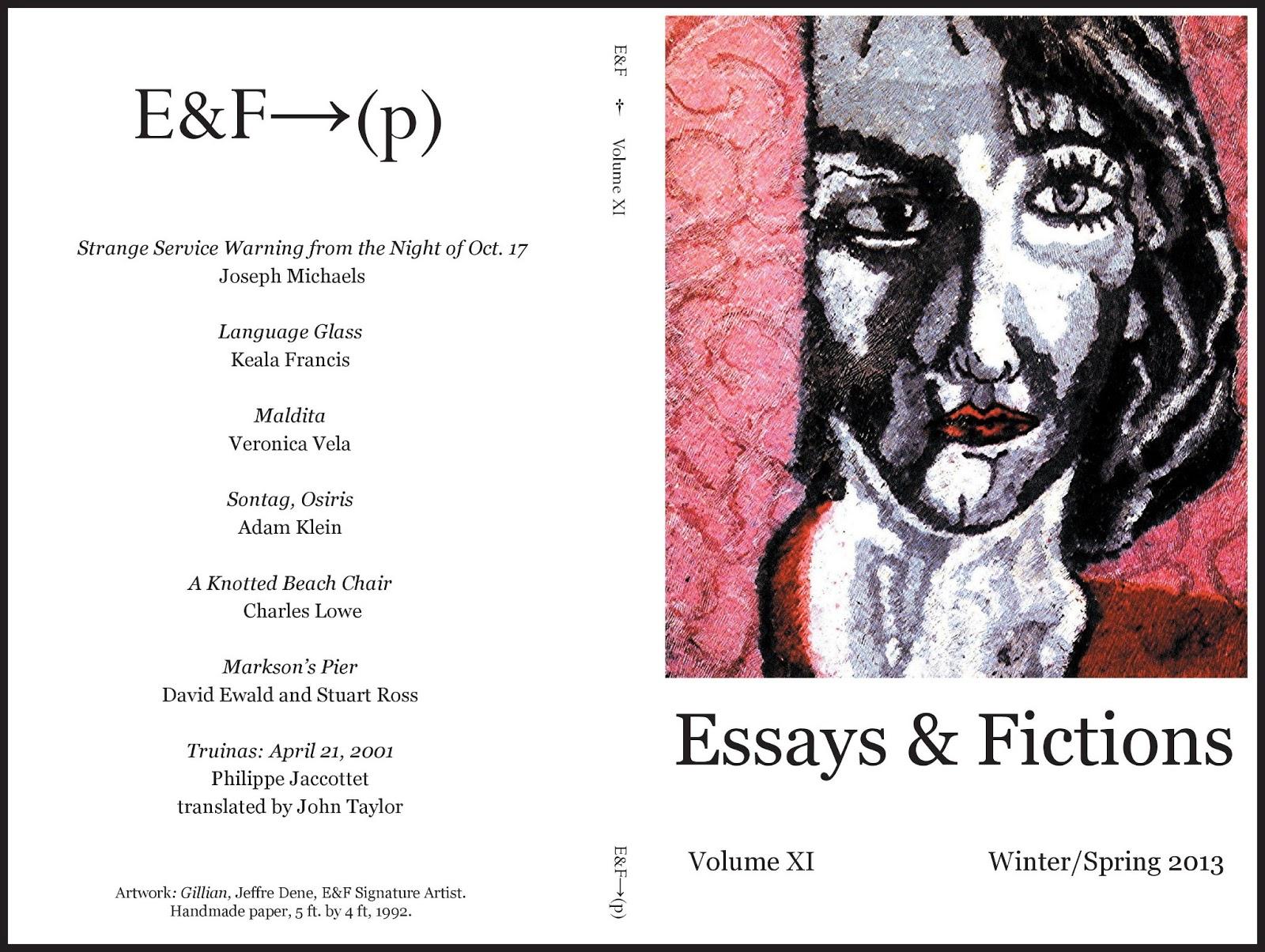 essays and fictions press How to write an essay about a non-fiction text a-niveau du skal skrive en sammenhængende, struktureret analyse og vurdering af en non-fiction tekst.
