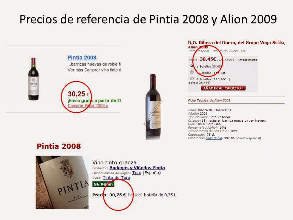 Imagen-Precios-Vino-Alion-Pintia
