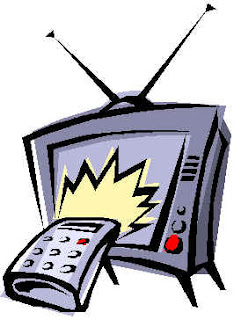 setcor|Watch Live Tv | Tv Online | Online Tv