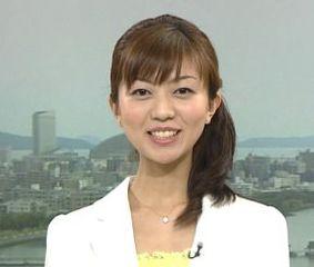 渡邊佐和子の画像 p1_9