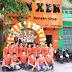 Xon Xen Shop - Thiên đường mua sắm cho tín đồ shopping tại thành phố Đà Nẵng