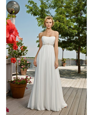 Wholesale wedding Dress