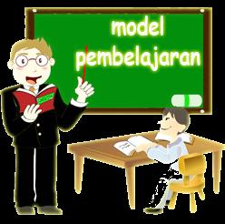 BPIK] Model,Strategi,Metode dan keterampilan Pembelajaran