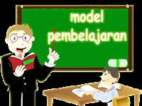 [BPIK] Model,Strategi,Metode dan keterampilan Pembelajaran