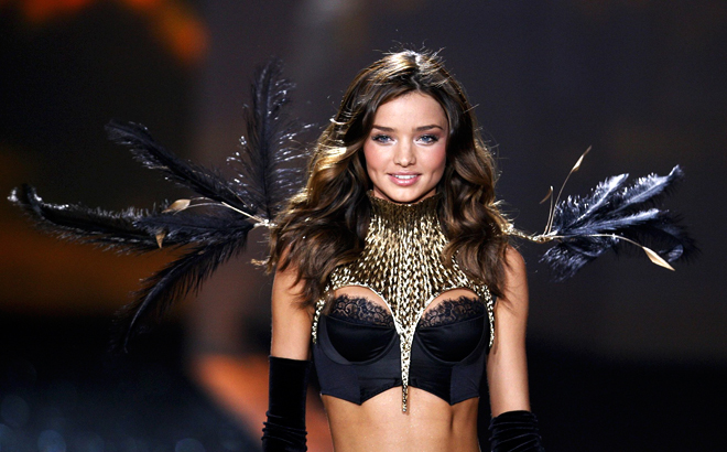 miranda kerr tumblr blog