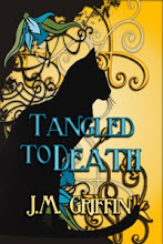 Tangled to Death