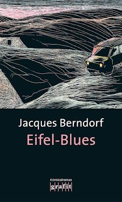 http://www.grafit.de/service/programm/buchdetails/titel/eifel-blues/
