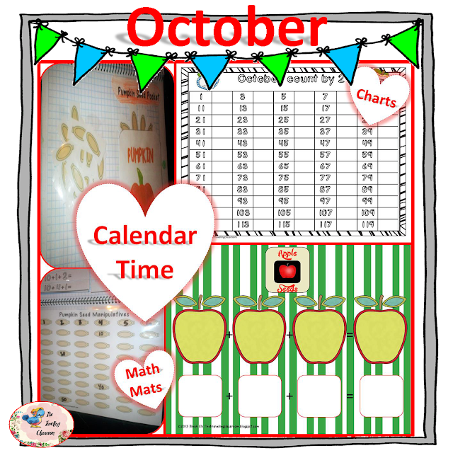 https://www.teacherspayteachers.com/Product/MORNING-WORK-with-interactive-clock-sliders-1488269