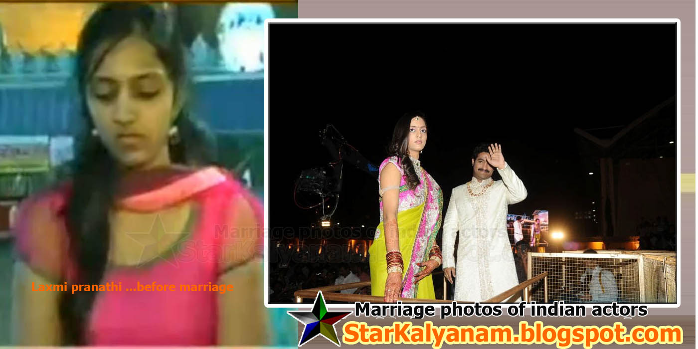 Vanitha Vijayakumar Marriage Photos With Akash | www ...