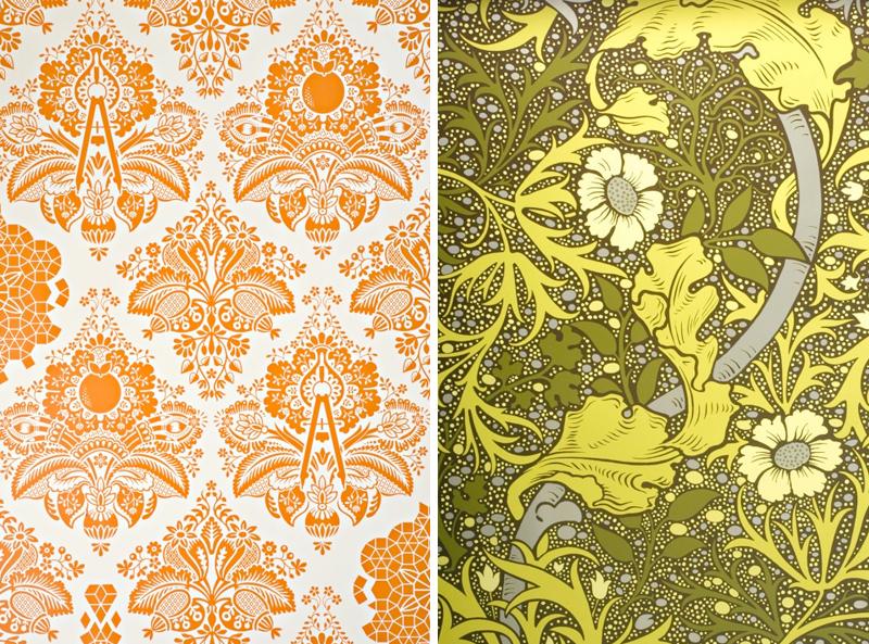 Custom Bedroom Furniture Best Inspiration For Furniture And Design