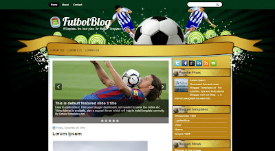 desain website untuk sekolah