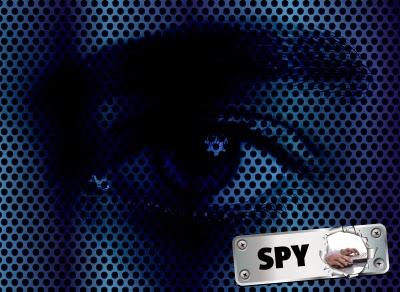 Amerykańsko-Niemiecka afera szpiegowska: Berlin także ma coś na sumieniu!