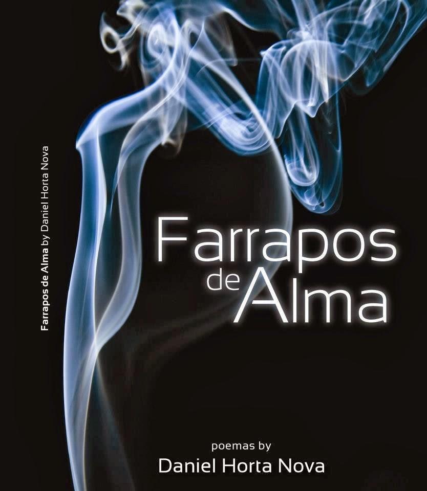 FARRAPOS DE ALMA