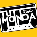 Tutmonda Radio