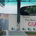 Check Out What Rochas Okorocha Did With The Photos He Took With Obama |PHOTOS