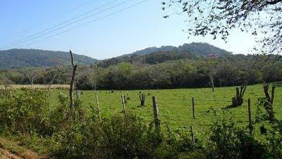 sapucai cerro verde