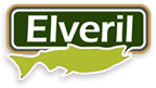 Elveril