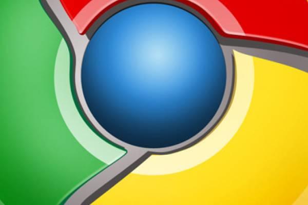 خوارزمية جديدة تجعل جوجل كروم أسرع بـ 25 في المئة
