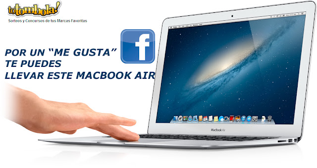 http://www.totombola.com/r/6912/sorteo-de-sorteo-macbook-air/tecnologia?utm_source=1108&utm_medium=Post&utm_campaign=Blog